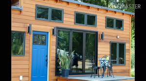 40 Incredible Lofts That Push Incredible Tiny House Big Family By Tiny Heirloom Youtube
