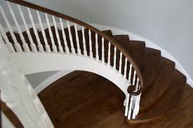 Winding Staircase Design Circular And Winding Stairs Custom Design Costruction