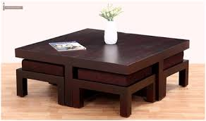 Center Tables For Living Room Centre Tables For Living Rooms Affordable Best Modern Living