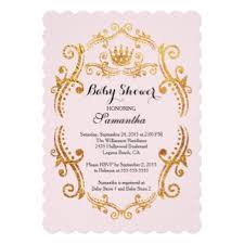 vintage baby shower invitations vintage baby shower invitations announcements zazzle