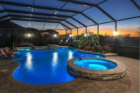 solar pool lights underwater lights around pool solar lights around pool a fresh clip on solar