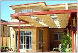 backyard awning ideas 1 best images collections hd for gadget