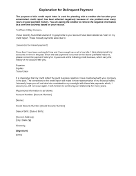 professional letters efficiencyexperts us