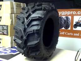 itp mud light tires itp mud lite xtr atv tires youtube