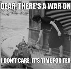 Tea Meme - tea meme by mr tea memedroid