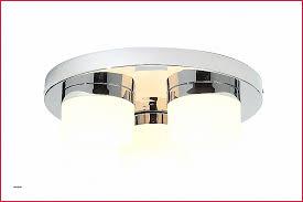 conforama luminaire cuisine cuisine conforama luminaire cuisine inspirational best plafonnier