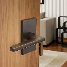 Interior Door Latch Hardware Emtek Door Hardware And Emtek Locks Doorhardwareusa