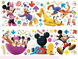 cute mickey mouse wallpapers photo shared rosabel2 fans share