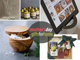 stylish mother u0027s day gift ideas for the home