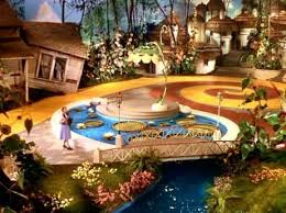 the wizard of oz images follow the yellow brick road wallpaper and