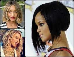 2017 black bob hairstyles trendy short hairstyles for black women