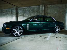 jaguar super v8 jaguar pinterest jaguar xj cars and wheels