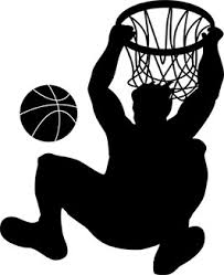 basketball clipart images free slam dunk cliparts free clip free clip on