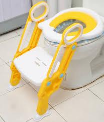 siege toilette bebe bébé enfant en bas âge échelle toilette bébé siège de toilette
