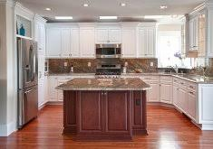 kitchen island country lovely center kitchen island country living magazine home design
