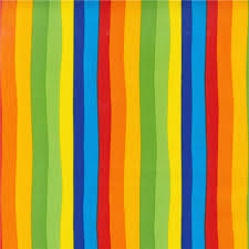 halloween striped background paper striped quilting fabric discount designer fabric fabric com