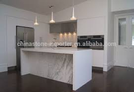 italian tile importers of natural stone kitchen island marble