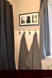 june 2017 u0027s archives awesome bathroom towel display ideas