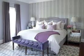 light grey bedroom ideas light grey purple hair color stunning gray and bedroom ideas