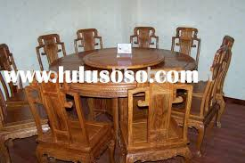 wood furniture manufacturers laura williams