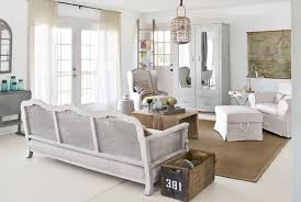 shabby chic livingroom modern shabby chic living room white shabby chic living room