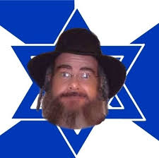 Advice Meme Generator - advice jew meme generator