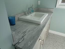 Bathroom Granite Countertop Granite Bathroom Countertops Gallery Greenville Sc And Augusta Ga