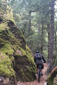 Portland Bike Map by 169 Best Mounting Biking Trails Images On Pinterest Adventure