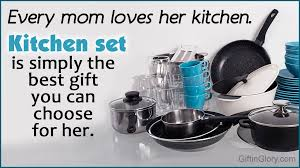 best gifts for mom best gifts for mom 2018