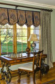 Oval Office Drapes by 20 Best Trendy Tiebacks Images On Pinterest Curtains Window