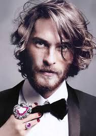 medium length hairstyles thick wavy hair hairstyle for women u0026 man