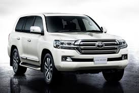 toyota land cruiser interior 2017 toyota zambia land cruiser 200