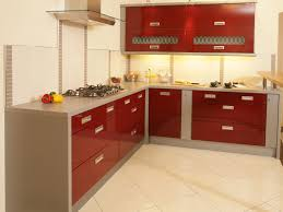 Small Kitchen Design With Peninsula Kitchen 17 L Shaped Kitchen Design With Island 143 Creative