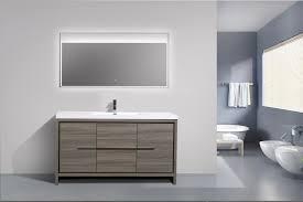 modern single sink vanity modern single sink bathroom vanities modern single sink bathroom