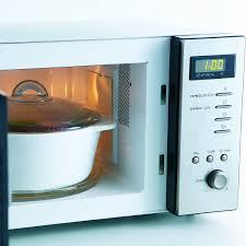 Pyrex In Toaster Oven Pyrex Pyroflame Saucepan 20cm Round 3l Kitchenware Merkandi Com