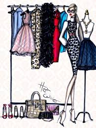 756 best fashion images on pinterest draw fashion sketches and