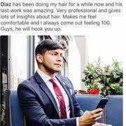 dramatics nyc 98 photos u0026 253 reviews hair salons 77 5th ave