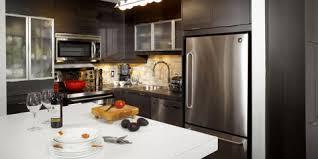toute cuisine 2m2 toute cuisine 2m2 idées de design suezl com
