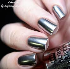 chrome nail polish model building questions and answers model