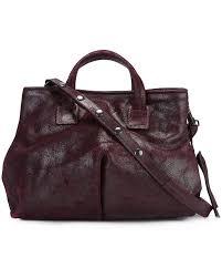 Kaufen Kaufen Marsèll Mittelgroße Schultertasche Damen Taschen Umhängetaschen