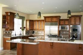furniture fabulous pacific crest cabinets for captivating kitchen