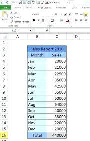 tutorial excel basic ms excel tutorial 2010 pdf coldtakes club