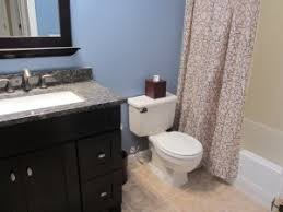 5 Creative Solutions For Small Bathrooms Hammer Amp Hand Small Bathroom 8 Ways To Tackle Storage In A Tiny Bathroom
