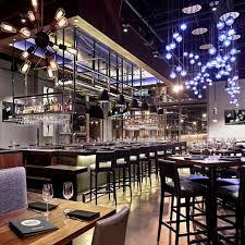 del frisco s grille open table del frisco s grille nashville restaurant nashville tn opentable