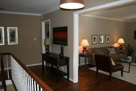 tan basement paint colors design ideas