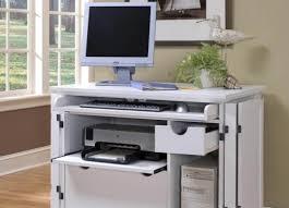 Partner Desk For Sale Awe Inspiring Photograph Mahogany Partners Desk Graceful Teak Desk