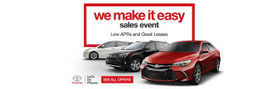 Used Toyota Yaris Review Pictures Auto Express Dealership Serving Hemet U0026 Menifee Drivers Gosch Toyota