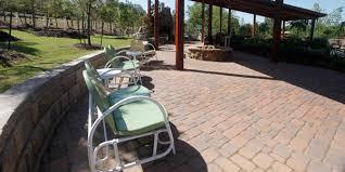 Patio Furniture Edmond Ok by Patio U0026 Outdoor Furniture Oklahoma City Tony U0027s