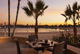 beachside restaurant pictures scenic waterfront dining in los