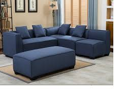 Sectional Sofa Bed Calgary Crossroads Furniture Gallery Calgary Furniture Largest